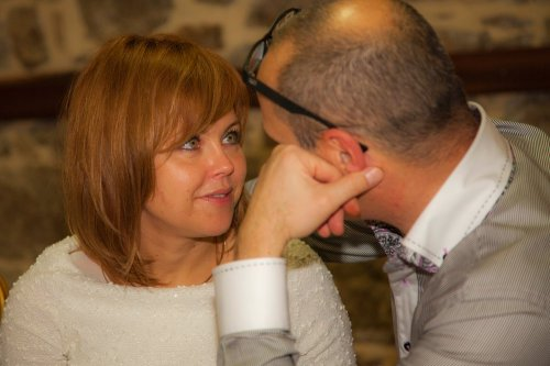 Photographe mariage - PHOTO - ID - 56 - photo 45
