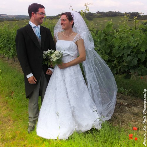 Photographe mariage - PHOTO - ID - 56 - photo 41