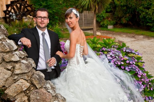 Photographe mariage - PHOTO - ID - 56 - photo 12