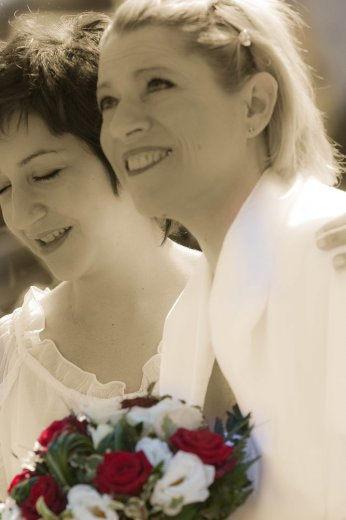 Photographe mariage - PHOTO - ID - 56 - photo 17