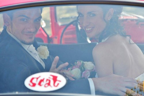 Photographe mariage - PHOTO - ID - 56 - photo 24