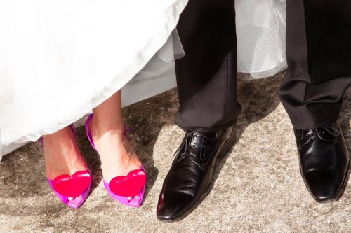 Photographe mariage - PHOTO - ID - 56 - photo 13