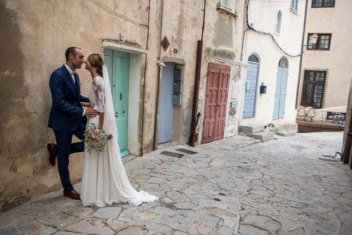Photographe mariage - Fanny Ottavy Photos - photo 3