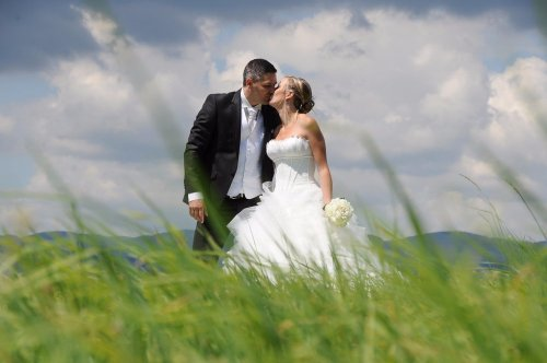 Photographe mariage - HAUTENBERGER - photo 26