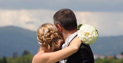 Photographe mariage - HAUTENBERGER - photo 27
