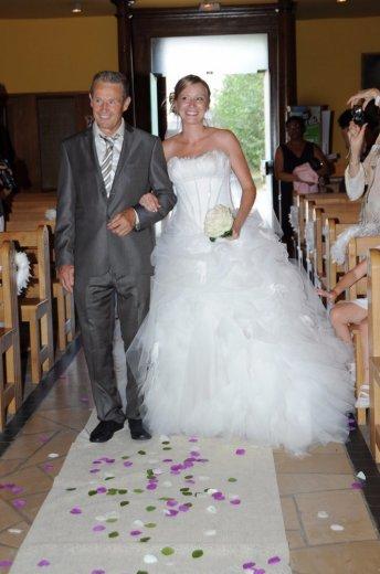 Photographe mariage - HAUTENBERGER - photo 32