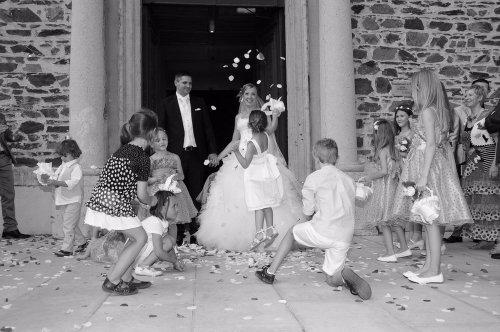 Photographe mariage - HAUTENBERGER - photo 35