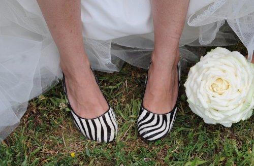 Photographe mariage - HAUTENBERGER - photo 29