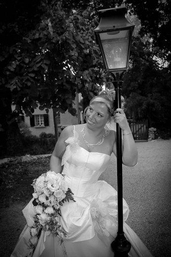 Photographe mariage - Laure Quéré Photos & Vidéo - photo 94