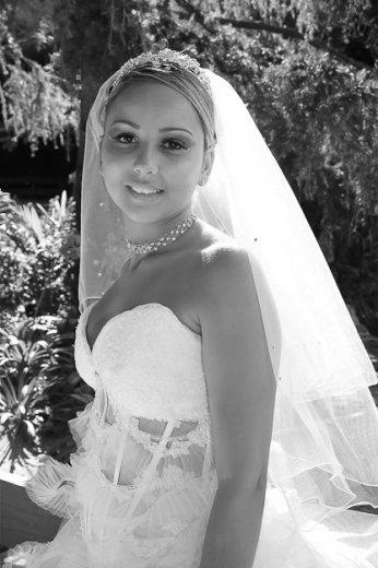 Photographe mariage - Laure Quéré Photos & Vidéo - photo 73