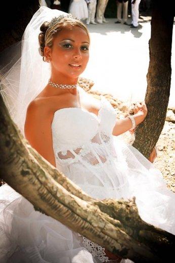 Photographe mariage - Laure Quéré Photos & Vidéo - photo 75