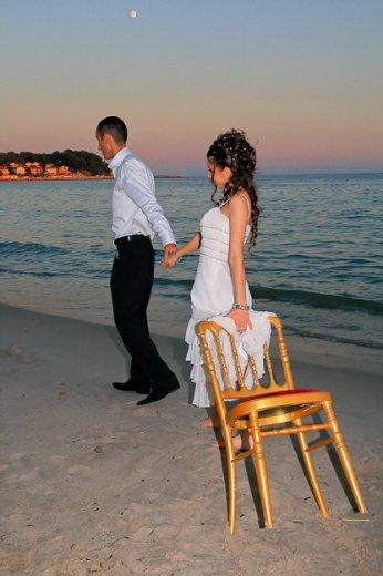 Photographe mariage - Laure Quéré Photos & Vidéo - photo 82