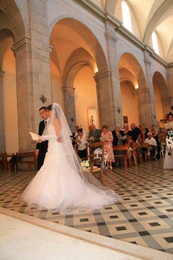 Photographe mariage - Laure Quéré Photos & Vidéo - photo 22
