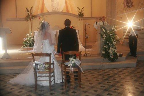 Photographe mariage - Laure Quéré Photos & Vidéo - photo 40