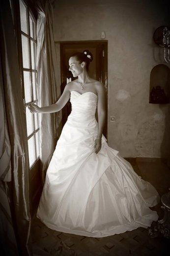 Photographe mariage - Laure Quéré Photos & Vidéo - photo 58