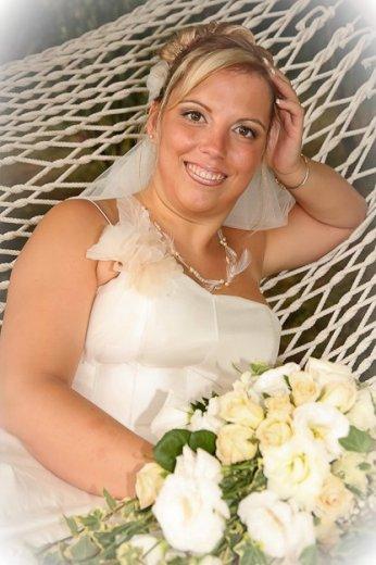 Photographe mariage - Laure Quéré Photos & Vidéo - photo 62