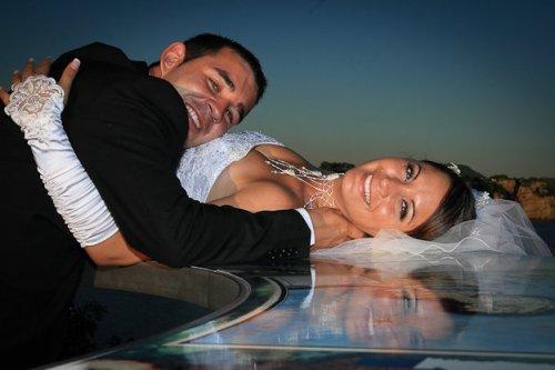 Photographe mariage - Laure Quéré Photos & Vidéo - photo 78