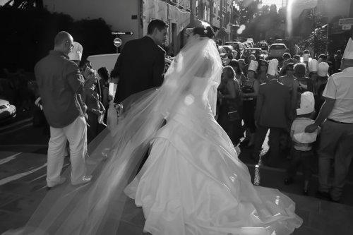 Photographe mariage - Laure Quéré Photos & Vidéo - photo 32
