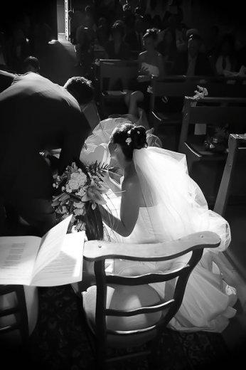 Photographe mariage - Laure Quéré Photos & Vidéo - photo 81
