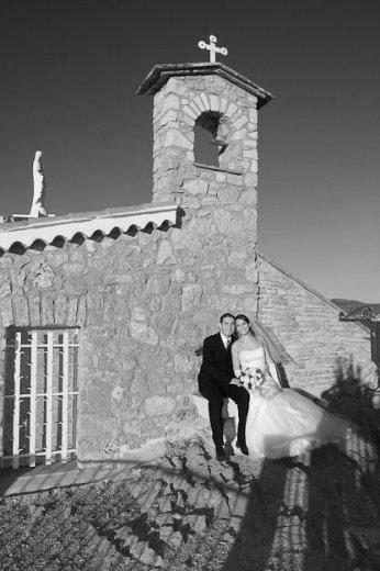 Photographe mariage - Laure Quéré Photos & Vidéo - photo 71