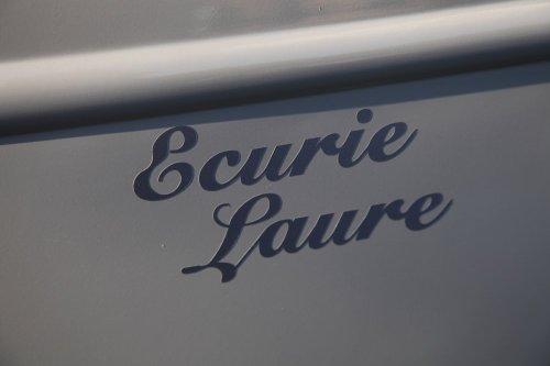 Photographe mariage - Laure Quéré Photos & Vidéo - photo 124