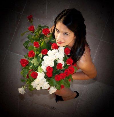 Photographe mariage - Laure Quéré Photos & Vidéo - photo 5