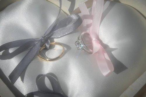 Photographe mariage - Laure Quéré Photos & Vidéo - photo 18