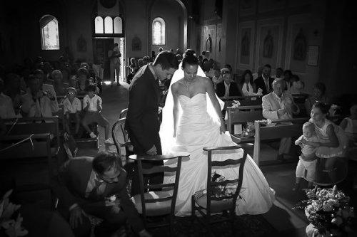 Photographe mariage - Laure Quéré Photos & Vidéo - photo 30