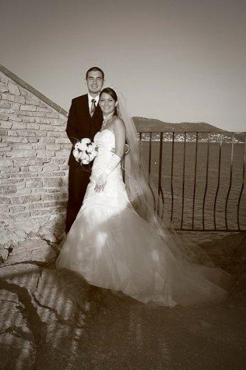 Photographe mariage - Laure Quéré Photos & Vidéo - photo 51
