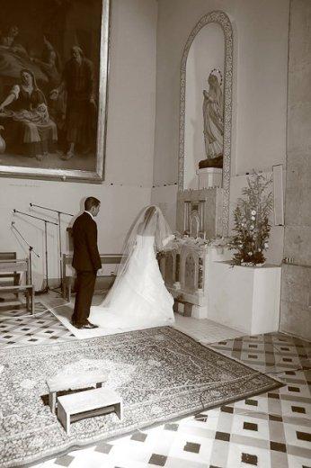 Photographe mariage - Laure Quéré Photos & Vidéo - photo 48