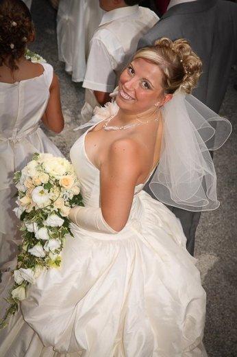 Photographe mariage - Laure Quéré Photos & Vidéo - photo 70