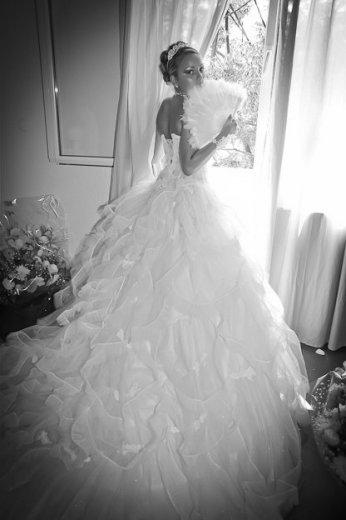 Photographe mariage - Laure Quéré Photos & Vidéo - photo 64