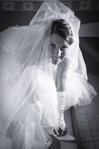 Photographe mariage - Laure Quéré Photos & Vidéo - photo 39