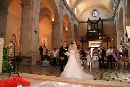 Photographe mariage - Laure Quéré Photos & Vidéo - photo 54