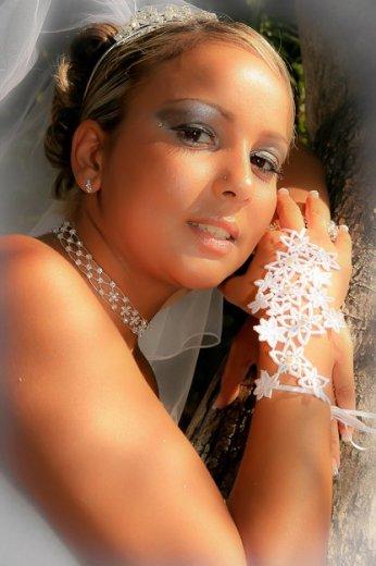 Photographe mariage - Laure Quéré Photos & Vidéo - photo 4
