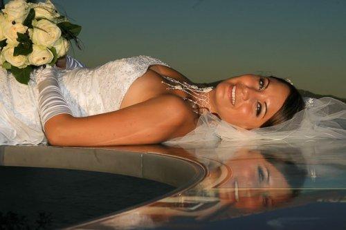 Photographe mariage - Laure Quéré Photos & Vidéo - photo 45