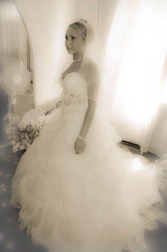 Photographe mariage - Laure Quéré Photos & Vidéo - photo 59