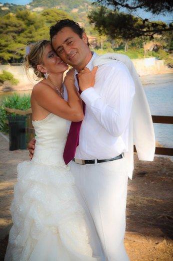 Photographe mariage - Laure Quéré Photos & Vidéo - photo 91