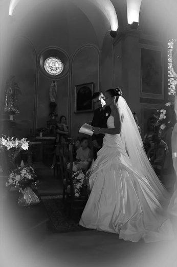 Photographe mariage - Laure Quéré Photos & Vidéo - photo 77