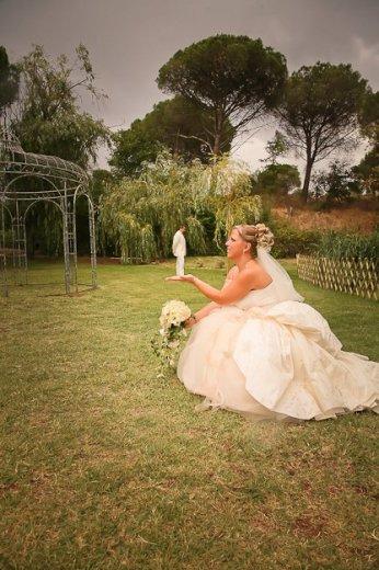 Photographe mariage - Laure Quéré Photos & Vidéo - photo 92