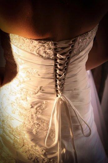 Photographe mariage - Laure Quéré Photos & Vidéo - photo 29