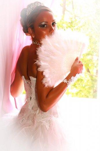 Photographe mariage - Laure Quéré Photos & Vidéo - photo 50