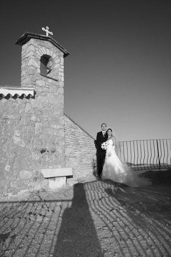 Photographe mariage - Laure Quéré Photos & Vidéo - photo 7