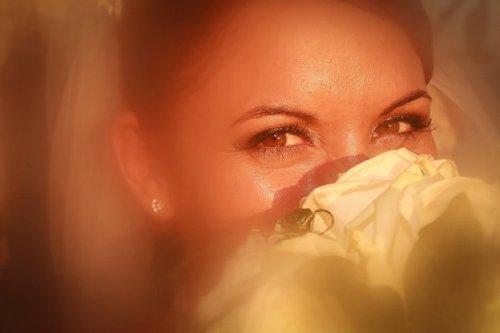 Photographe mariage - Laure Quéré Photos & Vidéo - photo 69