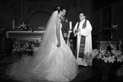 Photographe mariage - Laure Quéré Photos & Vidéo - photo 27
