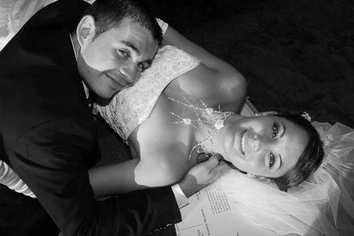 Photographe mariage - Laure Quéré Photos & Vidéo - photo 79