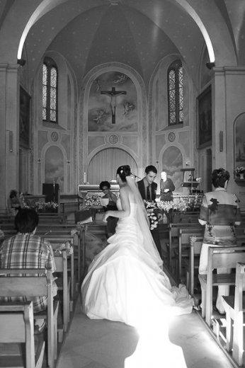 Photographe mariage - Laure Quéré Photos & Vidéo - photo 23