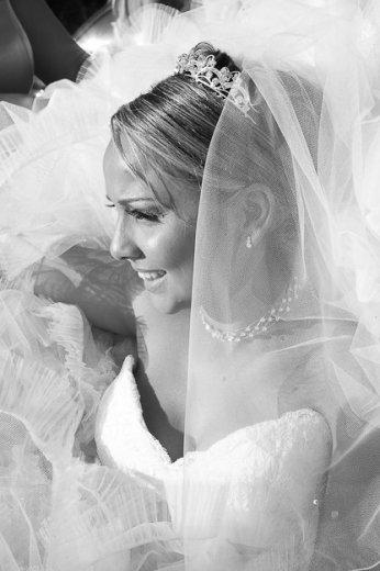 Photographe mariage - Laure Quéré Photos & Vidéo - photo 38