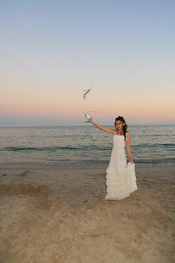 Photographe mariage - Laure Quéré Photos & Vidéo - photo 63