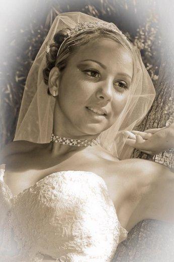 Photographe mariage - Laure Quéré Photos & Vidéo - photo 13